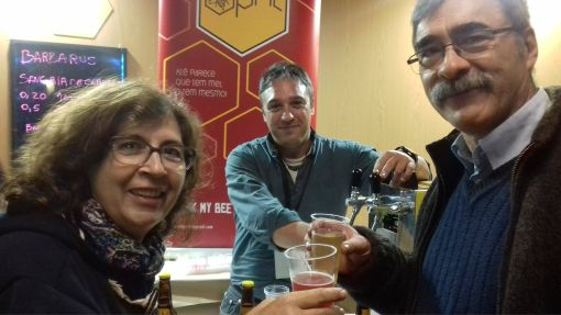 Ophi Beer Clientes 2